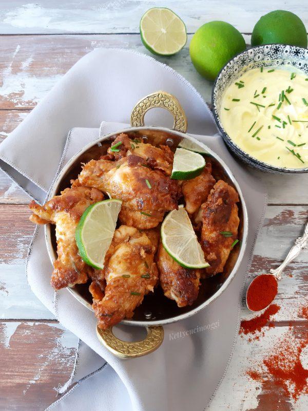 Una volta cotte possiamo portarle a tavola con tutte le salse che più ci piacciono, altrimenti accompagnati da una fresca insalata, sono ottime anche mangiate fredde.