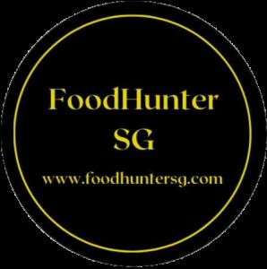 foodhunter